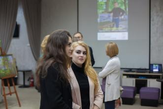 "Бизнес-клуб ""Империал"": Творческий вечер ""А жизнь прекрасна"". Анатолий Жлабович."