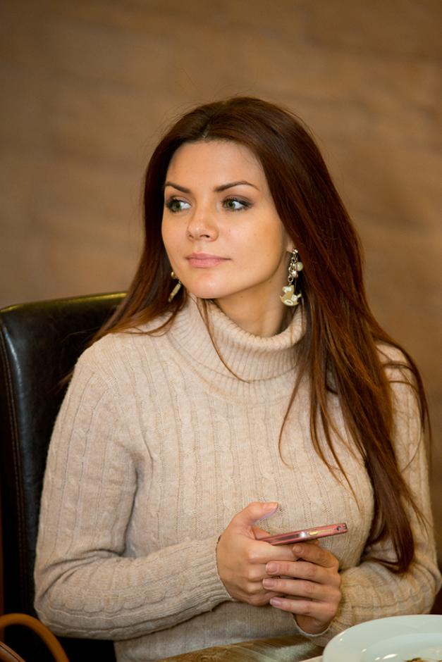 "Бизнес-клуб ""Империал"": Открытие Винного клуба IL GUSTO DEL VINO"